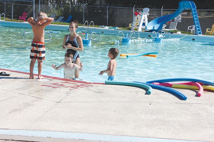 Binscarth-Park-&-Pool-Binscarth-Manitoba
