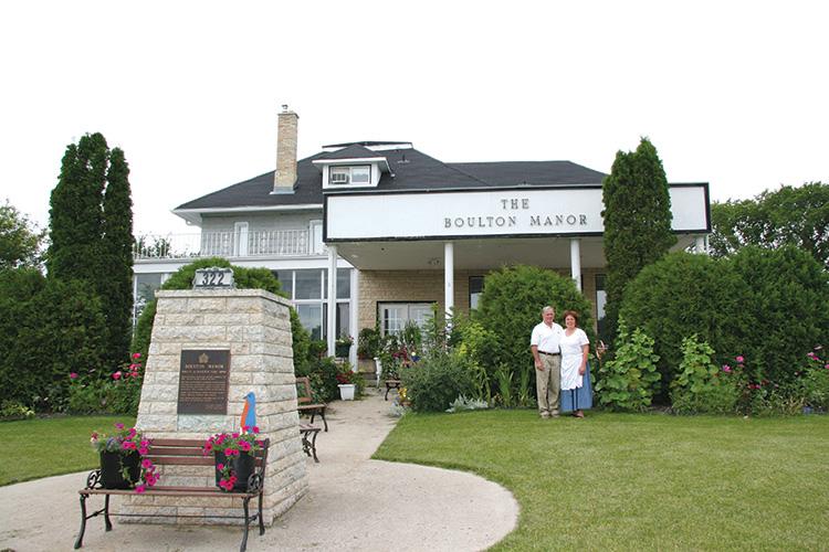 Boulton-Manor-Russell-Manitoba