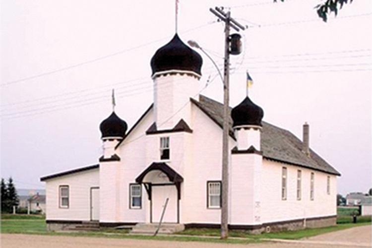 Angusville-Heritage-Hall-Angusville-Manitoba