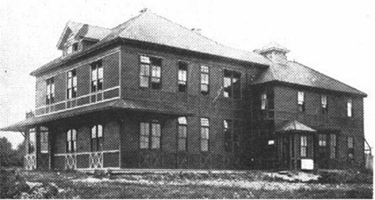 Dr-Barnardo-Home-Russell-Manitoba
