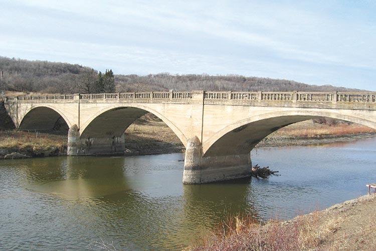 Millwood-Bridge-Millwood-Manitoba