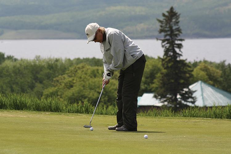 Prairie-Lake-Lodge-Golf-Course