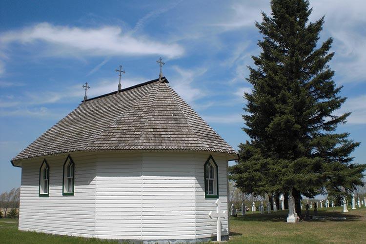 St.-Elijah-Pioneer-Church-Museum-Inglis-Manitoba