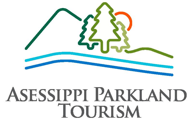 Asessippi Parkland Tourism